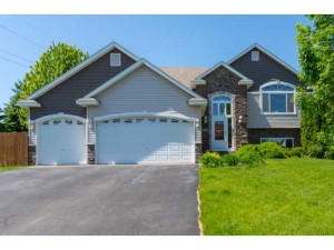 16961 Galleon Circle Lakeville, Mn 55068