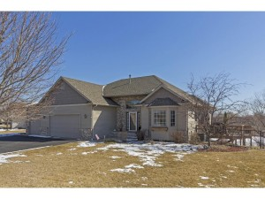12839 Fiona Road N Hugo, Mn 55038
