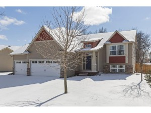 624 130th Lane Ne Blaine, Mn 55434