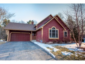 90 Olympic Circle Chanhassen, Mn 55317