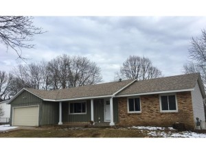 7661 Inskip Trail S Cottage Grove, Mn 55016