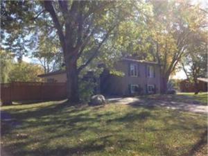 16762 Gannon Avenue W Lakeville, Mn 55068