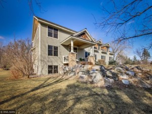7010 Oak Ridge Road Corcoran, Mn 55340