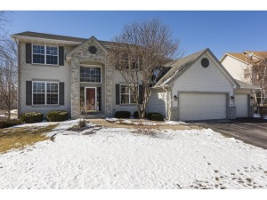 16535 77th Circle N Maple Grove, Mn 55311