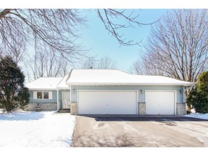 8470 169th Court W Lakeville, Mn 55044