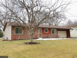 8859 89th Street Circle S Cottage Grove, Mn 55016