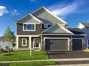 5425 154th Street W Apple Valley, Mn 55124