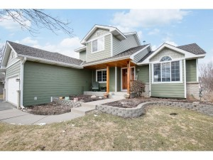 2841 90th Lane Ne Blaine, Mn 55449