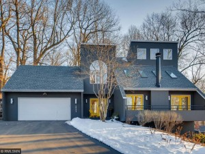 4827 Lamplighters Lane Minnetonka, Mn 55345