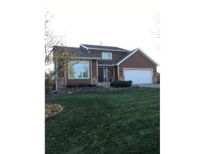 836 Sunrise Drive Woodbury, Mn 55125