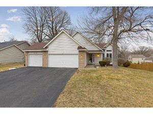 2235 Emerald Lane Saint Paul, Mn 55119