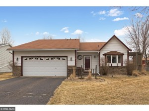 6548 Upper 20th Street N Oakdale, Mn 55128