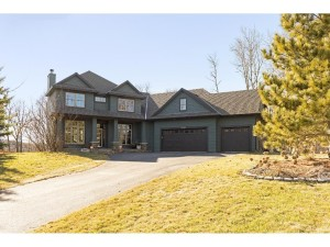6588 Willow Court Minnetrista, Mn 55364