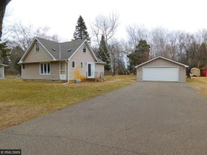6948 Lakeview Drive Lino Lakes, Mn 55014