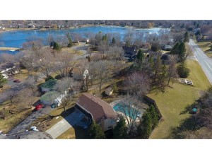 12238 48th Place N Plymouth, Mn 55442