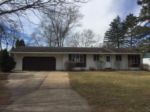 10340 Hollywood Boulevard Nw Coon Rapids, Mn 55433