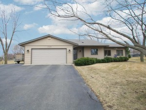 17126 Florida Court Lakeville, Mn 55024