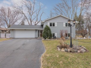 3022 Independence Circle N New Hope, Mn 55427