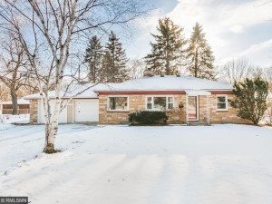 5715 Golden Valley Road Golden Valley, Mn 55422