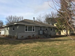 2132 County Road F E White Bear Lake, Mn 55110
