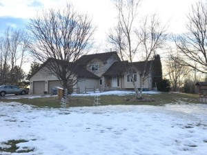 18105 Buck Lake Circle Spring Lake Twp, Mn 55372