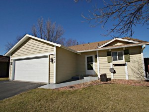 13442 Huntington Avenue Savage, Mn 55378