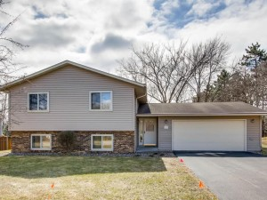 3772 80th Street E Inver Grove Heights, Mn 55076
