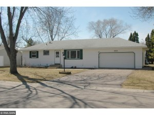 16535 Forbes Avenue W Lakeville, Mn 55068