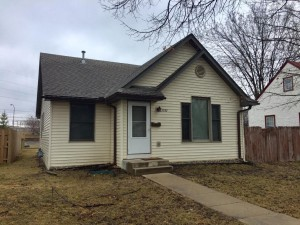3933 Nokomis Avenue Minneapolis, Mn 55406