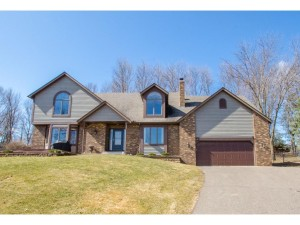 5833 Otter Lake Road White Bear Twp, Mn 55110