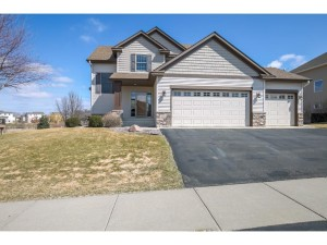 1324 Oakpointe Drive Waconia, Mn 55387