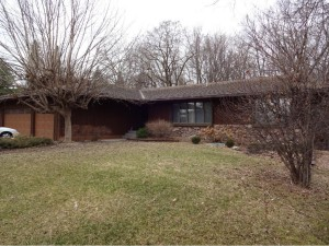 4200 Stinson Boulevard Columbia Heights, Mn 55421