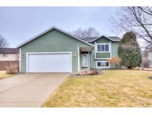 964 Kettle Creek Road Eagan, Mn 55123