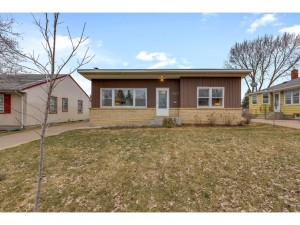 930 California Avenue W Saint Paul, Mn 55117