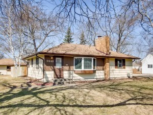 9448 5th Avenue S Bloomington, Mn 55420