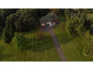 9495 164th Lane Nw Ramsey, Mn 55303
