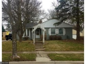187 Westchester Drive West Saint Paul, Mn 55118