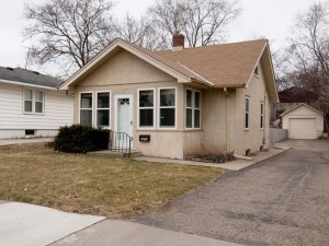 3414 Boardman Street Minneapolis, Mn 55417