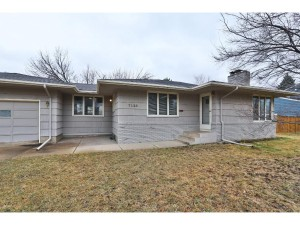 7128 Heatherton Trail Edina, Mn 55435