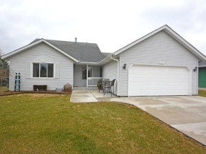 18075 Echo Terrace Farmington, Mn 55024