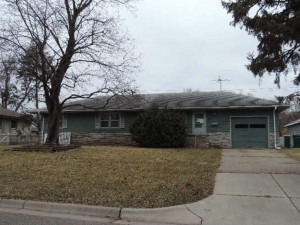 5207 Ewing Avenue N Brooklyn Center, Mn 55429