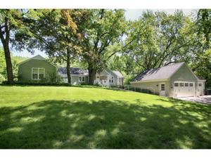 3881 Cottage Lane Minnetonka, Mn 55305