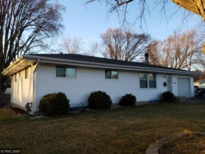 930 E Old Shakopee Road Bloomington, Mn 55420