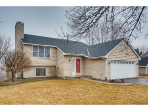 3770 Cody Court Inver Grove Heights, Mn 55076