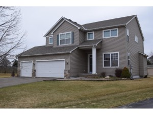 14391 Bayberry Court Rosemount, Mn 55068