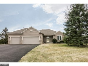 3386 165th Lane Nw Andover, Mn 55304