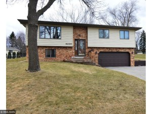 6226 Annapolis Lane N Maple Grove, Mn 55311