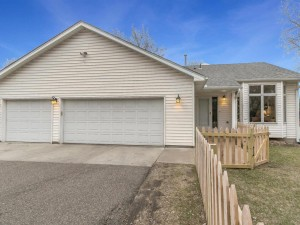 1825 Slater Lane Burnsville, Mn 55337