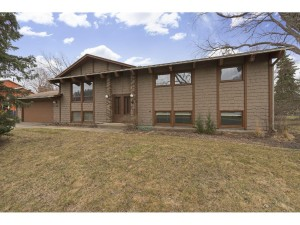 167 W 107th Street Bloomington, Mn 55420