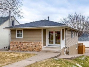 525 9th Avenue S South Saint Paul, Mn 55075